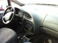 Ford Galaxy I  (1995-1999) Разборочный номер 49885 #3
