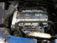 Ford Galaxy I (1995-1999) Разборочный номер X9565 #4