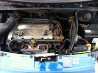 Ford Galaxy I  (1995-1999) Разборочный номер 49977 #4