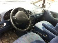 Ford Galaxy I  (1995-1999) Разборочный номер 50345 #3