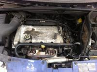 Ford Galaxy I (1995-1999) Разборочный номер Z3371 #4