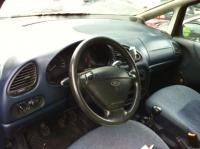 Ford Galaxy I (1995-1999) Разборочный номер X9692 #3