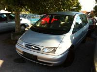 Ford Galaxy I  (1995-1999) Разборочный номер 50933 #2