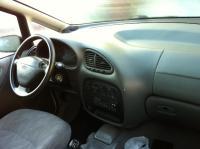 Ford Galaxy I (1995-1999) Разборочный номер X9892 #3