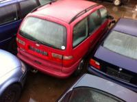 Ford Galaxy I (1995-1999) Разборочный номер Z3601 #2