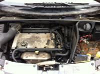 Ford Galaxy I (1995-1999) Разборочный номер Z3690 #4
