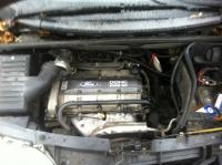 Ford Galaxy I  (1995-1999) Разборочный номер 52066 #4