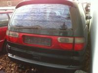 Ford Galaxy I  (1995-1999) Разборочный номер 52098 #1