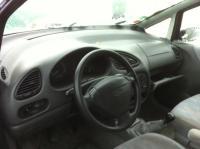 Ford Galaxy I  (1995-1999) Разборочный номер 52445 #3