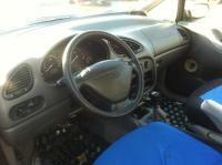 Ford Galaxy I  (1995-1999) Разборочный номер 52555 #3