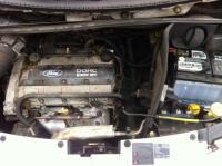 Ford Galaxy I (1995-1999) Разборочный номер Z3855 #4