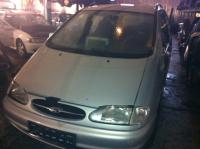Ford Galaxy I  (1995-1999) Разборочный номер 52983 #1
