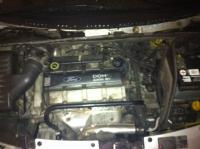 Ford Galaxy I (1995-1999) Разборочный номер Z3913 #2