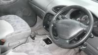 Ford Galaxy I  (1995-1999) Разборочный номер 53112 #3