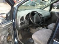 Ford Galaxy I  (1995-1999) Разборочный номер 53241 #3
