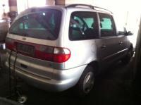 Ford Galaxy I  (1995-1999) Разборочный номер 53281 #4