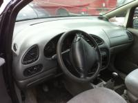 Ford Galaxy I  (1995-1999) Разборочный номер 53357 #3