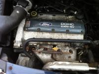 Ford Galaxy I  (1995-1999) Разборочный номер 53357 #4