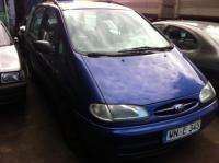 Ford Galaxy I  (1995-1999) Разборочный номер 53426 #1