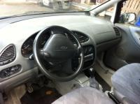 Ford Galaxy I  (1995-1999) Разборочный номер 53426 #2
