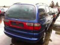 Ford Galaxy I  (1995-1999) Разборочный номер 53436 #1