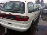 Ford Galaxy I (1995-1999) Разборочный номер 53718 #1