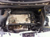 Ford Galaxy I (1995-1999) Разборочный номер 53718 #3