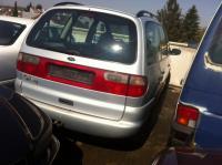 Ford Galaxy I  (1995-1999) Разборочный номер 53826 #1