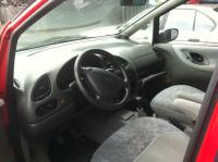 Ford Galaxy I (1995-1999) Разборочный номер 53844 #3