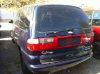 Ford Galaxy I  (1995-1999) Разборочный номер 53856 #1