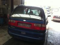 Ford Galaxy I  (1995-1999) Разборочный номер 53878 #2