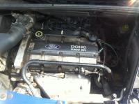 Ford Galaxy I  (1995-1999) Разборочный номер 53878 #4