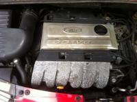 Ford Galaxy I  (1995-1999) Разборочный номер 53946 #4