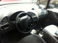 Ford Galaxy I (1995-1999) Разборочный номер Z4177 #4