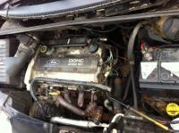 Ford Galaxy I  (1995-1999) Разборочный номер 54335 #3
