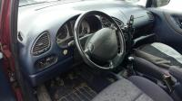 Ford Galaxy I  (1995-1999) Разборочный номер 54398 #3