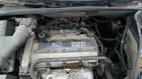 Ford Galaxy I (1995-1999) Разборочный номер L6040 #4