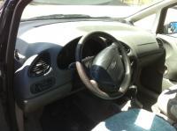 Ford Galaxy I  (1995-1999) Разборочный номер 54452 #3