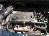 Ford Galaxy I  (1995-1999) Разборочный номер 54452 #4