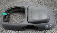 Консоль Ford Galaxy I (1995-2000) Артикул 51049982 - Фото #1