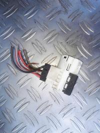 Контактная группа Ford Galaxy (1995-2000) Артикул 52733752 - Фото #1