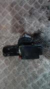 Двигатель стеклоочистителя (моторчик дворников) Ford Galaxy (2000-2006) Артикул 51818084 - Фото #1
