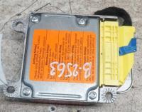 Блок управления Ford Galaxy II (2000-2006) Артикул 50878503 - Фото #1