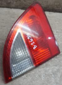 Фонарь крышки багажника Ford Galaxy II (2000-2006) Артикул 50883453 - Фото #1