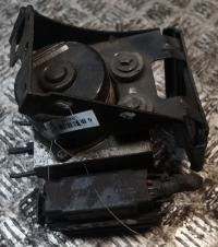 Блок ABS (Модуль АБС) Ford Galaxy II (2000-2006) Артикул 50883580 - Фото #1