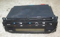 Переключатель отопителя Ford Galaxy II (2000-2006) Артикул 50887698 - Фото #1