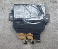 Блок управления Ford Galaxy II (2000-2006) Артикул 51135726 - Фото #1