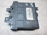 Блок управления Ford Galaxy II (2000-2006) Артикул 51508540 - Фото #1