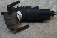 Двигатель омывателя Ford Galaxy II (2000-2006) Артикул 51699746 - Фото #1