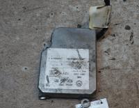 Блок управления Ford Galaxy II (2000-2006) Артикул 51747496 - Фото #1